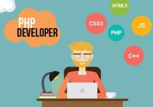 Read more about the article Come trovare un valido PHP Developer