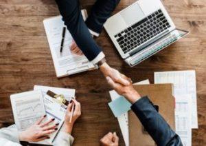Read more about the article Come trovare un valido Private Banker