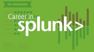 Read more about the article Come trovare un valido Splunk Engineer