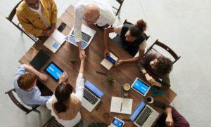 Read more about the article Come trovare un valido IT Team Leader