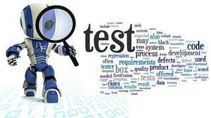 Read more about the article Come trovare un valido Software Tester Engineer
