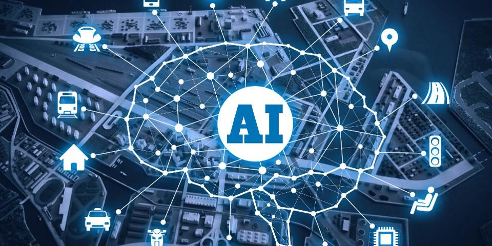 You are currently viewing Come trovare un valido Artificial Intelligence Engineer