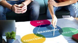 Read more about the article Come trovare un valido Brand Manager