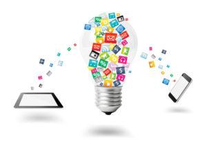 Read more about the article Come trovare un e-commerce Developer