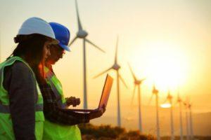 Read more about the article Come trovare un valido Tecnico del controllo ambientale