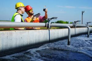 Read more about the article Come trovare un valido Tecnico per la depurazione delle acque