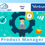 Product Manager per Virbac