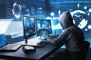 Read more about the article Come trovare un valido Digital Forensics Analyst