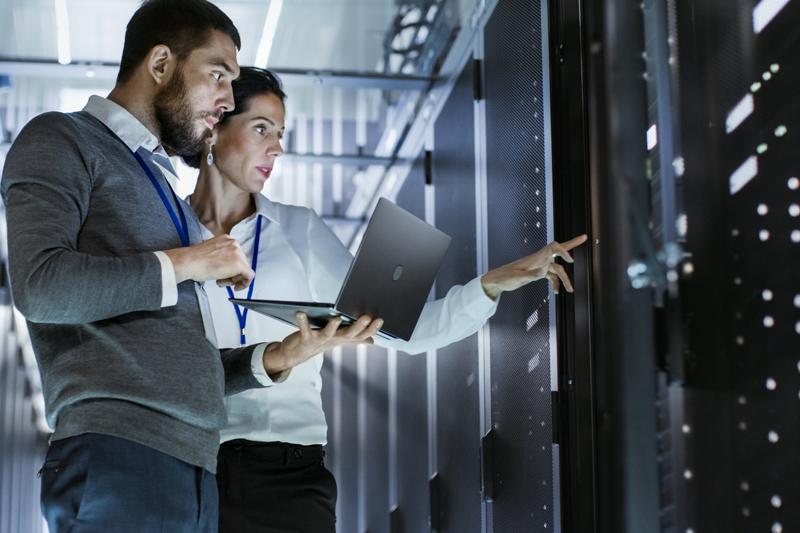 You are currently viewing Come trovare un valido Amministratore di Database – DBA Administrator