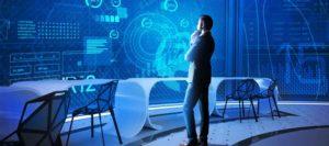 Read more about the article Come trovare un valido Data Analyst