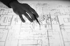 You are currently viewing Come trovare un valido Disegnatore CAD