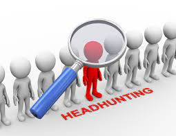 Read more about the article Come trovare profili informatici grazie all'Head Hunting di Ricercamy