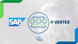 Read more about the article Come trovare un valido SAP Vertex Consultant