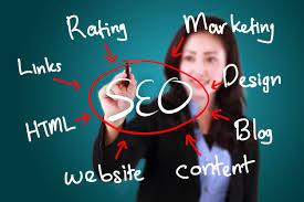Read more about the article Come trovare un valido Seo Specialist