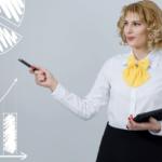 Come trovare un valido Addetto ufficio mandati e provvigioni