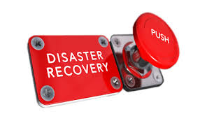 Read more about the article Come trovare un valido Disaster Recovery Manager