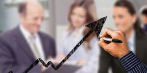 Read more about the article Come trovare un valido Reputation Manager