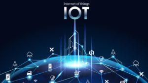Read more about the article Come trovare un valido IoT Architect