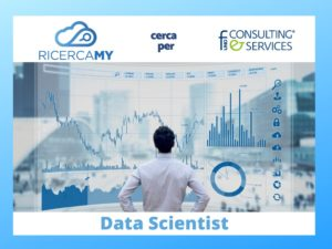 Read more about the article DATA SCIENTIST