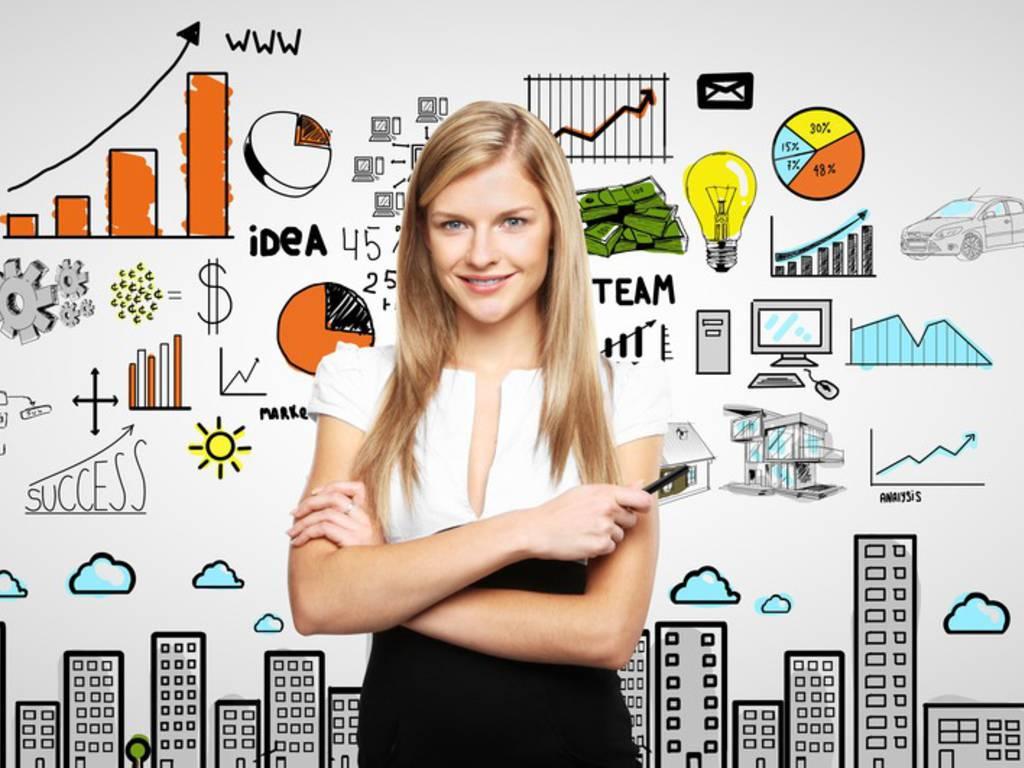 You are currently viewing Addetto/a Ufficio comunicazione e marketing