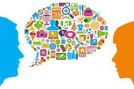 Read more about the article Come trovare un valido addetto alla comunicazione aziendale