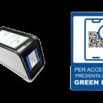 Come trovare un valido Validatore d'Identità Digitale – Green Pass