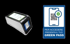 Read more about the article Come trovare un valido Validatore d'Identità Digitale – Green Pass