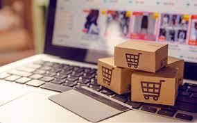 Read more about the article Come Ricercamy seleziona profili per la logistica e-commerce