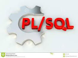 Read more about the article Come trovare un valido PLSQL Developer?