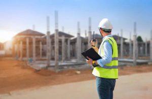 Read more about the article Come trovare un valido Coordinatore per la Sicurezza in fase di Progettazione
