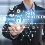 Come trovare un valido Data Protection Officer