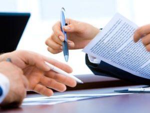 Read more about the article Addetto/a Ufficio gare settore medicale